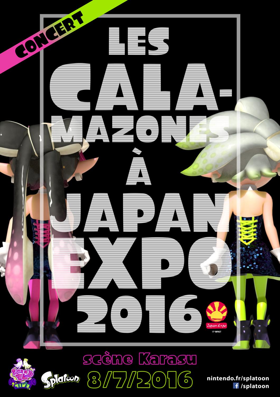 JapanExpo_poster_Concert_Splatoon_FR