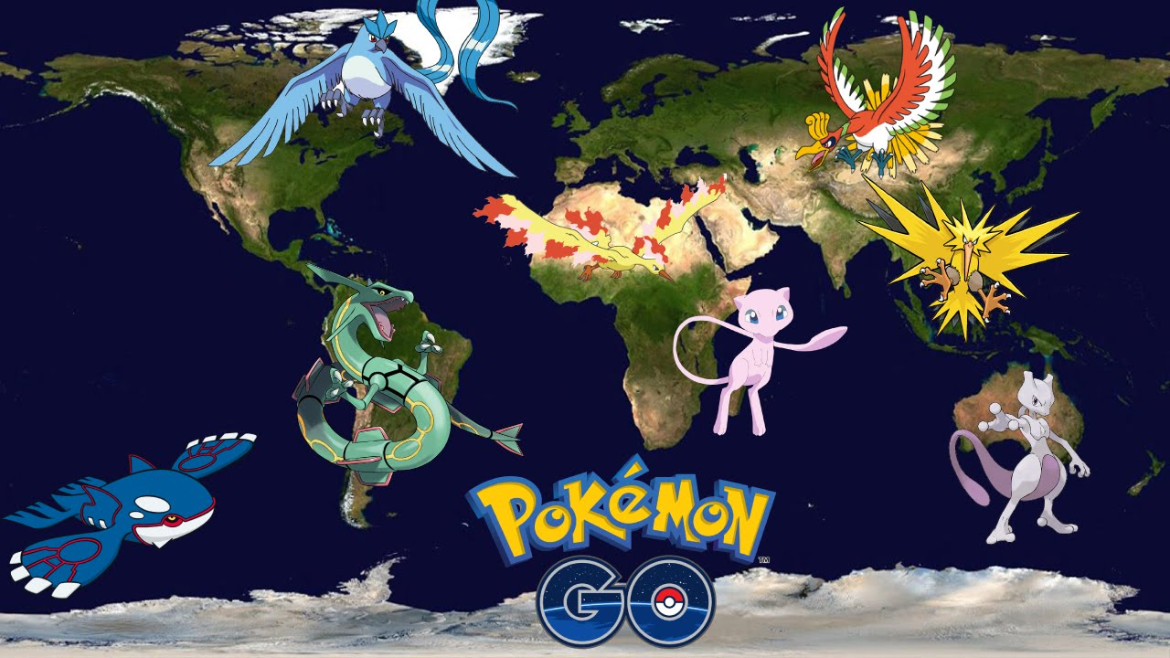 Pokemon_GO_world