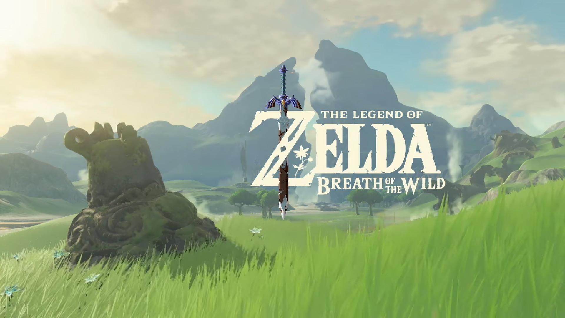 Zelda_BOTW_02