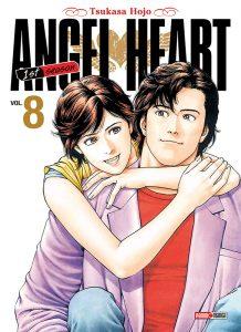 angel-heart-1st-season-8