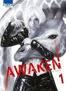 awaken-1