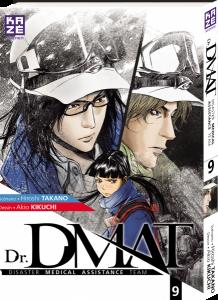 dr_dmat_9