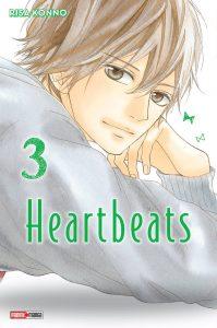 heart-beats-3