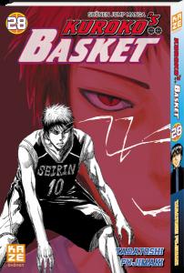kuroko_basket_28