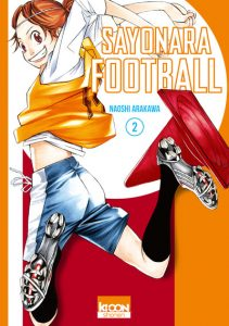 sayonara-football-2
