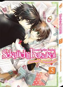 sekaiichi_hatsukoi_5