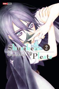shuriken-pleats-2