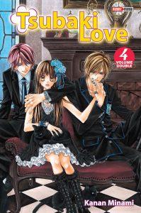 tsubaki-love-double-4