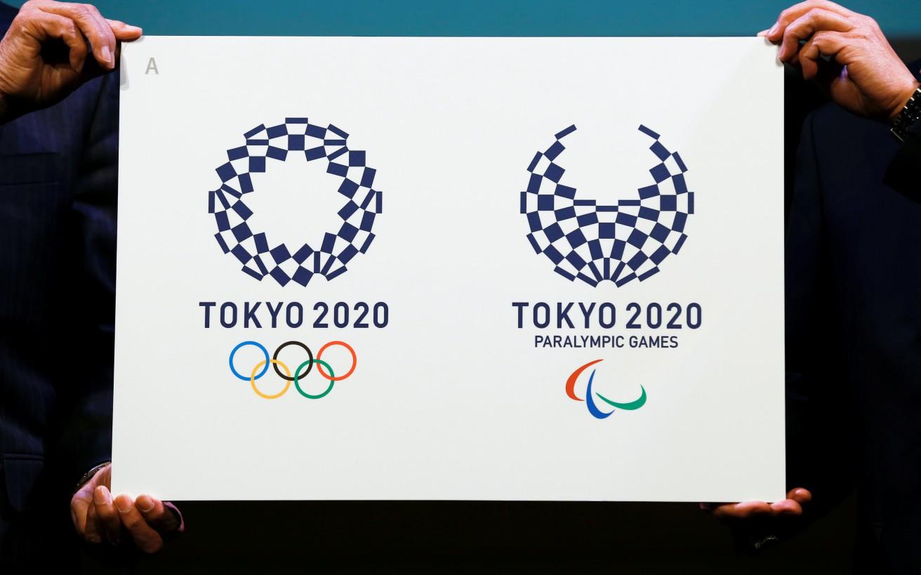 Tokyo_2020_01