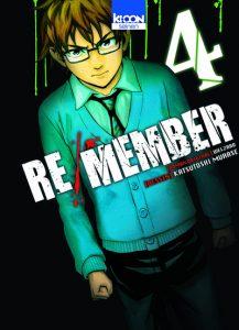 re-member-4