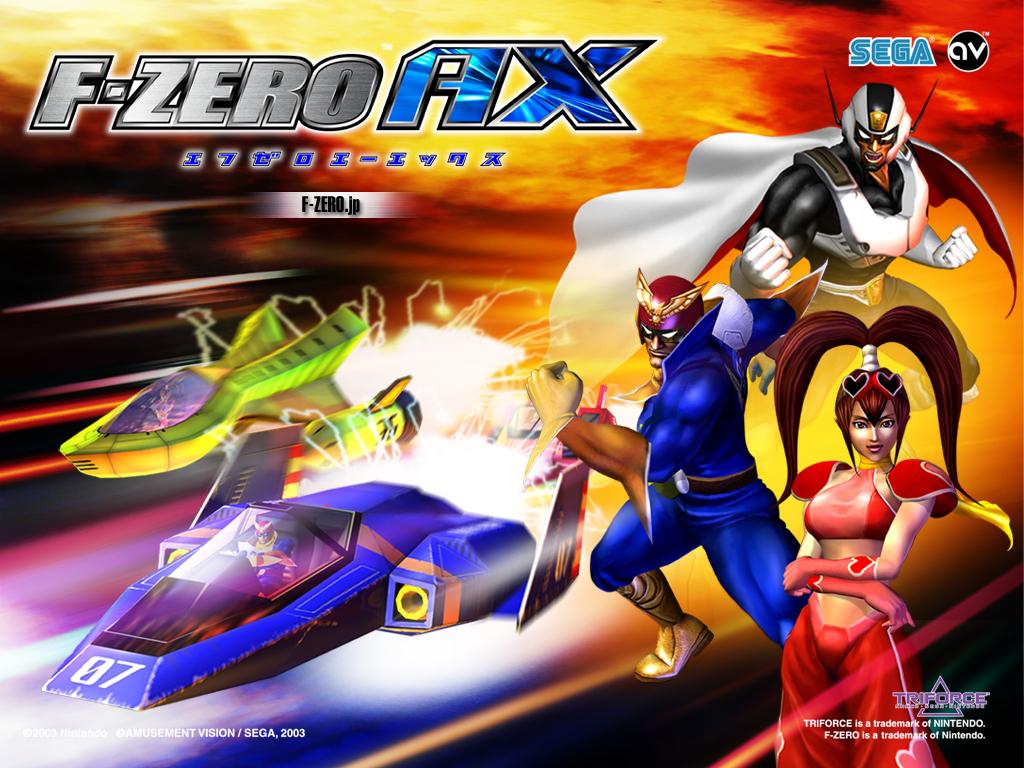 f-zero_gx