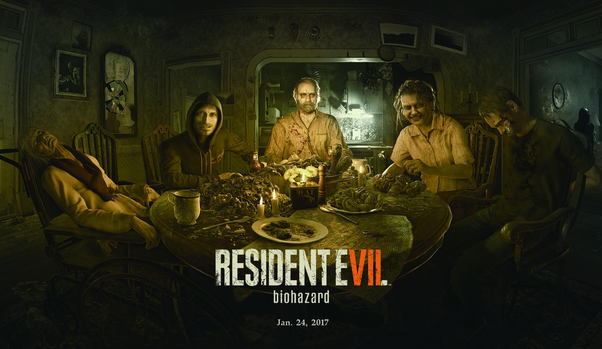 resident_evil_7_biohazard_01