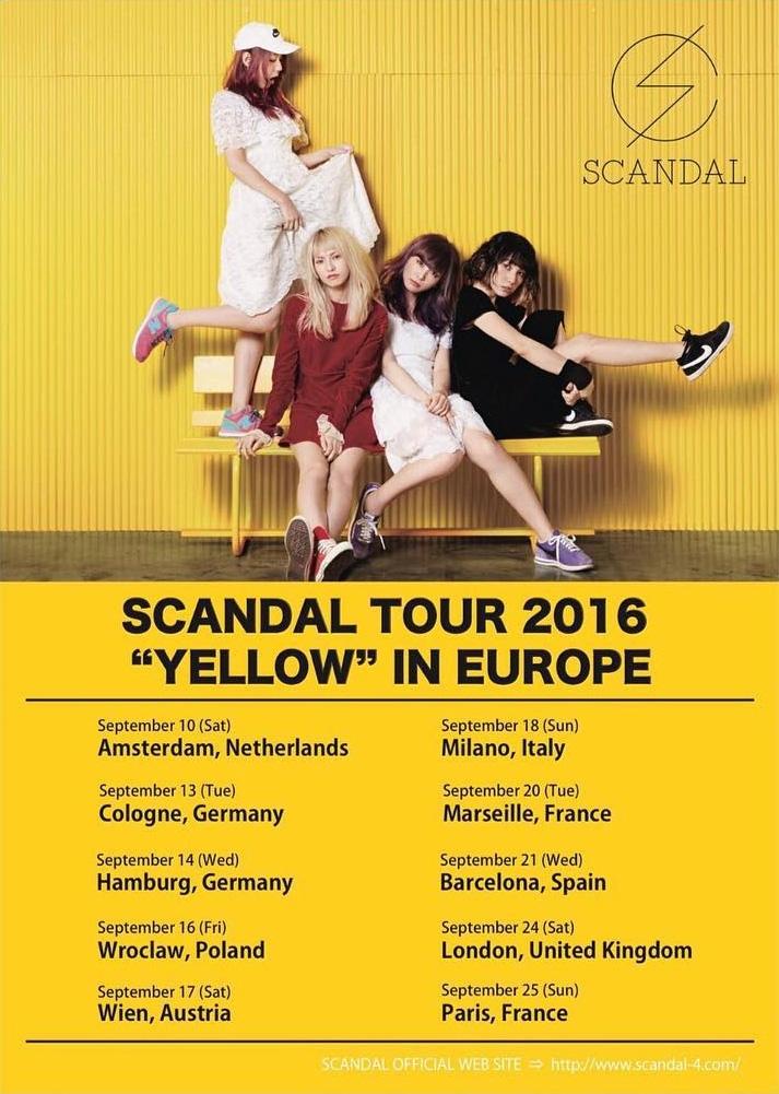 scandal_yellow_europe