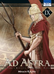 ad-astra-9