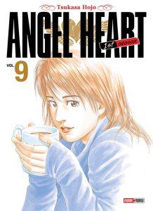 angel-heart-1st-saison-9