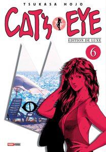 cats-eye-deluxe-6