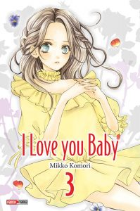 i-love-you-baby-3