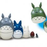poupees_russes_totoro