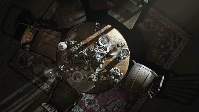 re7_kitchen_01