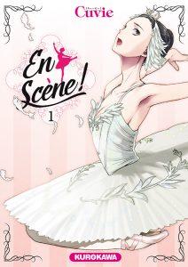 en_scene_1