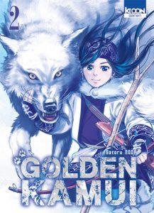 golden-kamui-2