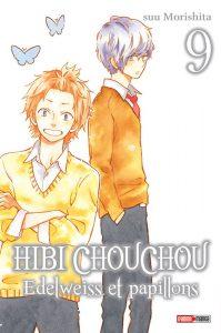 hibi-chouchou-9