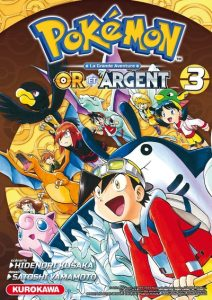 pokemon-or-argent-3