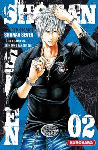 shonan-seven-2