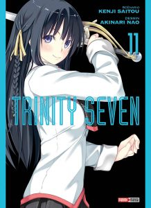 trinity-seven-11