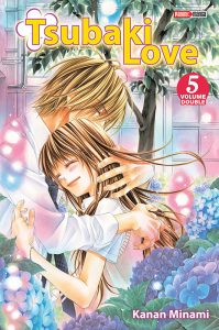 tsubaki-love-double-5