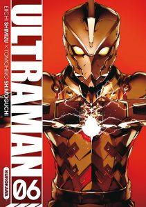 ultraman-6