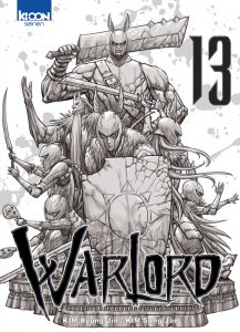 warlord-13
