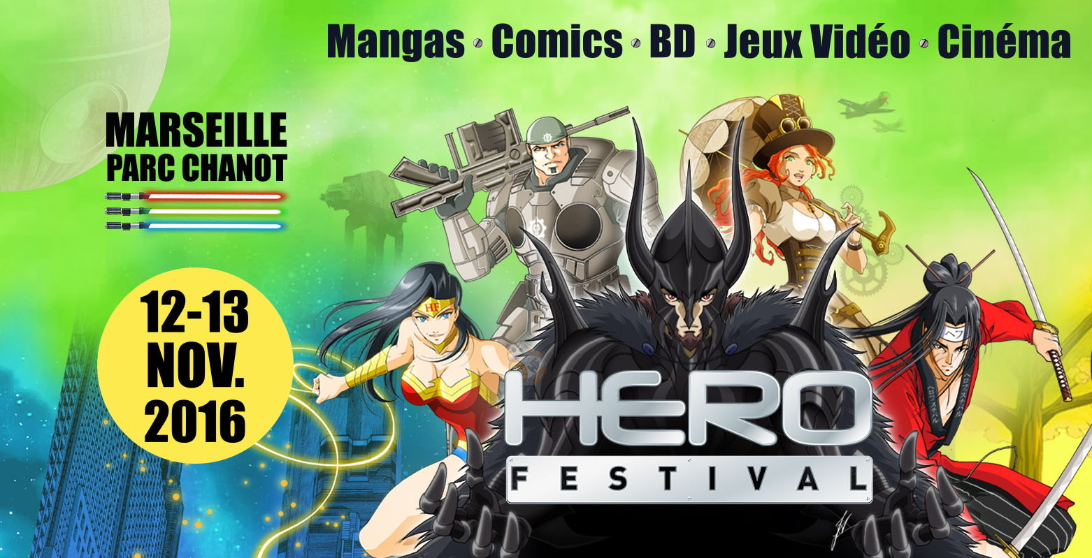 hero_festival_marseille_2016