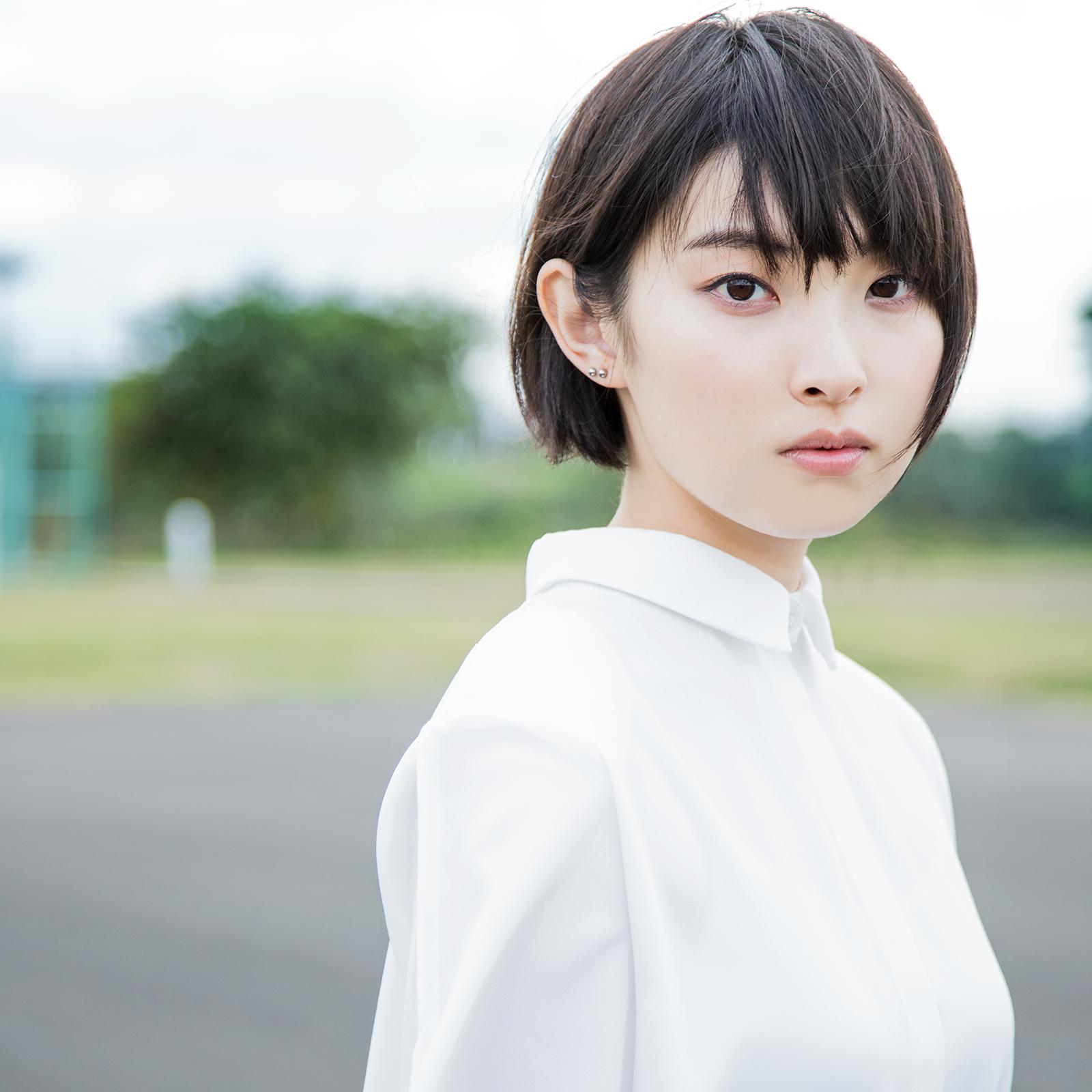 ieiri_leo_jibun_wo