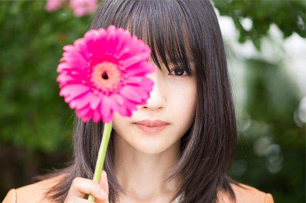 niiyama_shiori_finder_no_mukou_01