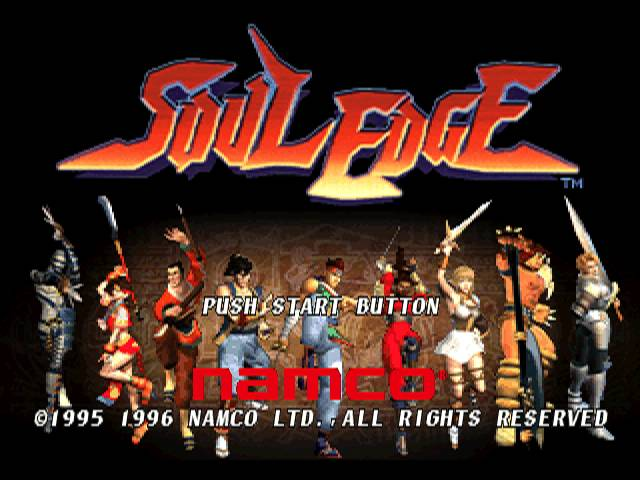 soul_edge_01