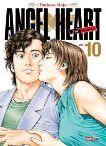 angel-heart-1st-season-10