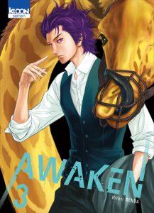 awaken-3