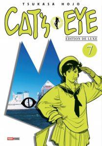 cats-eye-7