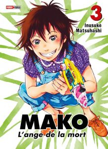mako-ange-mort-3