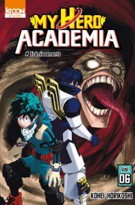 my-hero-academia-6