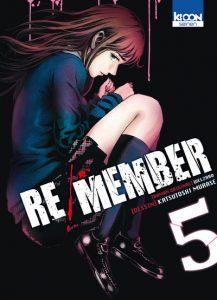 re-member-5