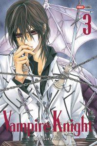vampire-knight-double-3
