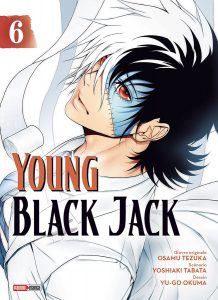 young-black-jack-6