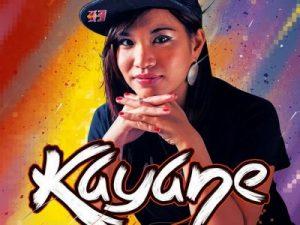 kayane