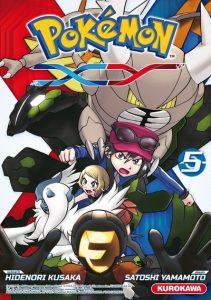 pokemon-xy-5